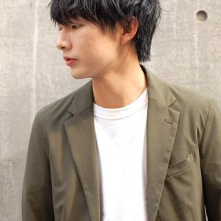 CARE UMEDA WAKAさんのヘアスナップ