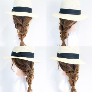 オフィス デート フェミニン 女子会 ヘアスタイルや髪型の写真・画像