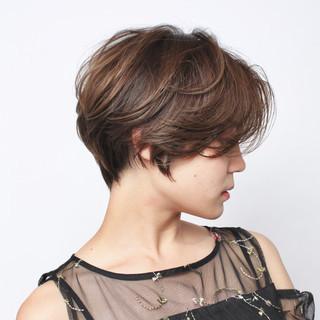 大人女子 ナチュラル デート ヘアアレンジ ヘアスタイルや髪型の写真・画像