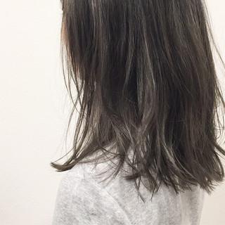 ヘアアレンジ 涼しげ 夏 色気 ヘアスタイルや髪型の写真・画像 ヘアスタイルや髪型の写真・画像
