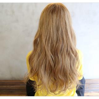 上品 ヘアアレンジ 透明感 エレガント ヘアスタイルや髪型の写真・画像