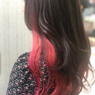 アッシュベージュ 大人かわいい フェミニン 女子ウケ ヘアスタイルや髪型の写真・画像