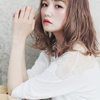 """EARTHISART"" ネモトヨシキさんのヘアスナップ"