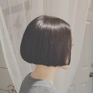 フェミニン ゆるふわ オフィス 冬 ヘアスタイルや髪型の写真・画像
