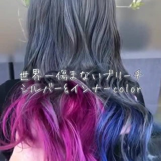 エフォートレス 外国人風カラー フェミニン 女子力 ヘアスタイルや髪型の写真・画像
