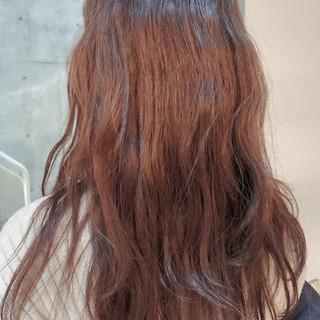 大人女子 イルミナカラー ナチュラル 大人ヘアスタイル ヘアスタイルや髪型の写真・画像