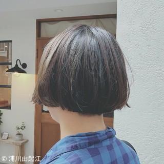 大人かわいい ショート ゆるふわ 色気 ヘアスタイルや髪型の写真・画像