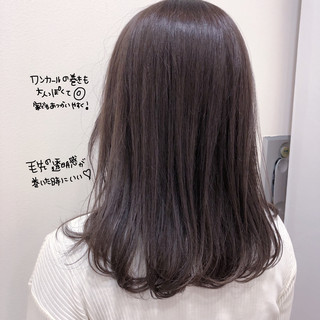 ガーリー オフィス 成人式 デート ヘアスタイルや髪型の写真・画像