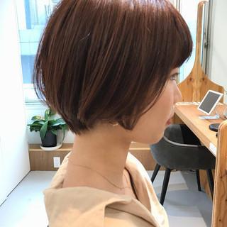 大人かわいい ナチュラル ゆるふわ ヘアアレンジ ヘアスタイルや髪型の写真・画像