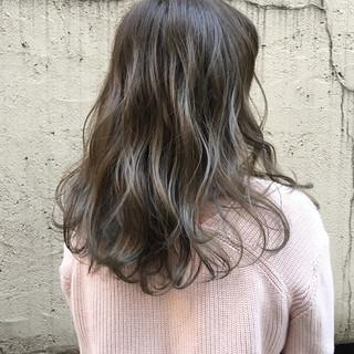 髪型でモチベは上がる!《社会人のための♡おしゃれな髪型講座》