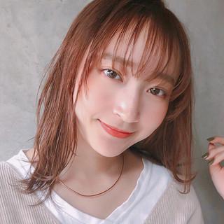 アンニュイほつれヘア ヘアアレンジ 大人かわいい ゆるふわ ヘアスタイルや髪型の写真・画像