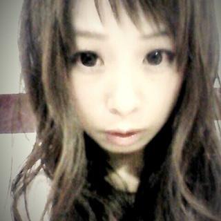 オン眉 モテ髪 ピュア ガーリー ヘアスタイルや髪型の写真・画像