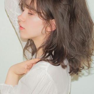 渡辺 一正さんのヘアスナップ