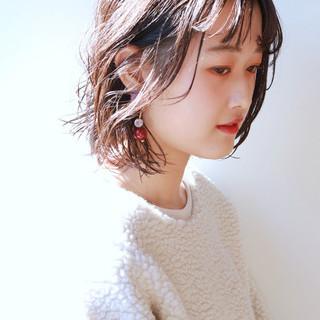 鈴木京香のドラマ・CMの髪型|上品ショートボブの再現ポイント!