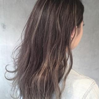 大杉匡史さんのヘアスナップ