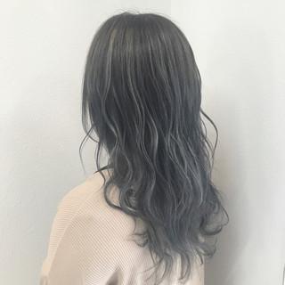 簡単ヘアアレンジ セミロング デート 成人式 ヘアスタイルや髪型の写真・画像
