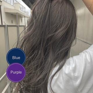 ベリーショート ナチュラル セミロング ショートヘア ヘアスタイルや髪型の写真・画像
