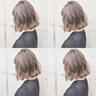 オフィス デート 結婚式 ヘアアレンジ ヘアスタイルや髪型の写真・画像 ヘアスタイルや髪型の写真・画像
