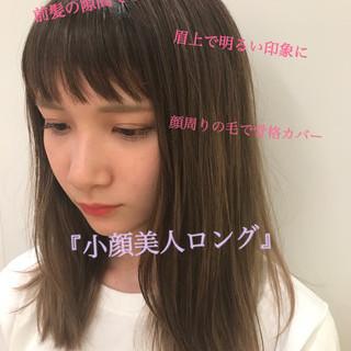 宮崎 基文さんのヘアスナップ
