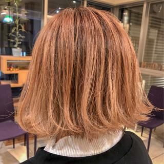 ウェットヘア 透明感 ピュア ナチュラル ヘアスタイルや髪型の写真・画像