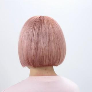 kanataさんのヘアスナップ