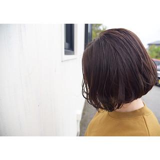 色気 ナチュラル 冬 大人女子 ヘアスタイルや髪型の写真・画像 ヘアスタイルや髪型の写真・画像