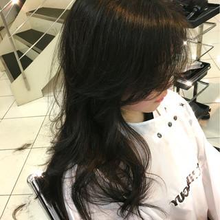 kazumi morimitsuさんのヘアスナップ