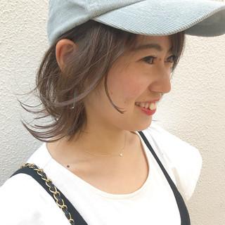 ヘアアレンジ デート アンニュイ スポーツ ヘアスタイルや髪型の写真・画像