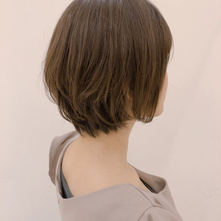 ナチュラル パーマ ゆるふわ 色気 ヘアスタイルや髪型の写真・画像