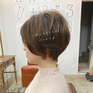 アンニュイほつれヘア 結婚式 フェミニン ゆるふわ ヘアスタイルや髪型の写真・画像