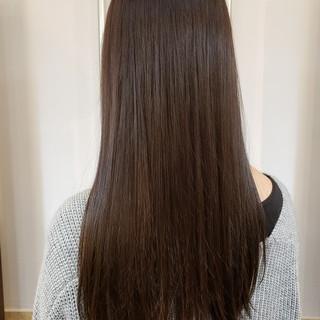 デート 愛され くすみカラー 大人女子 ヘアスタイルや髪型の写真・画像 ヘアスタイルや髪型の写真・画像