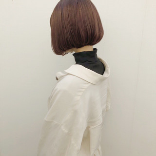 野口勇樹 Ruufusさんのヘアスナップ