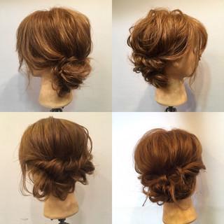 鈴木 健太郎さんのヘアスナップ