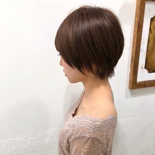 フェミニン ナチュラル 簡単ヘアアレンジ 大人かわいい ヘアスタイルや髪型の写真・画像