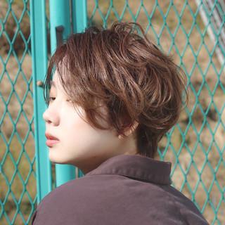 色気 アウトドア 上品 ヘアアレンジ ヘアスタイルや髪型の写真・画像