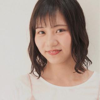 池田祐樹さんのヘアスナップ