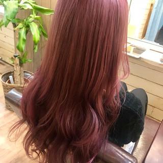 大人かわいい デート 透明感 フェミニン ヘアスタイルや髪型の写真・画像