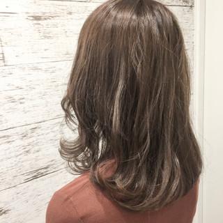 大人女子 小顔 ヘアアレンジ 似合わせ ヘアスタイルや髪型の写真・画像