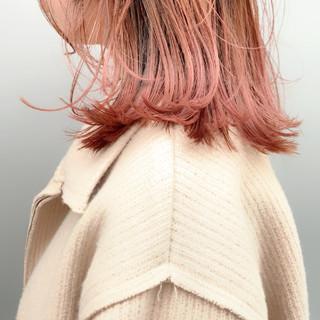 簡単ヘアアレンジ デート パーティ アンニュイほつれヘア ヘアスタイルや髪型の写真・画像