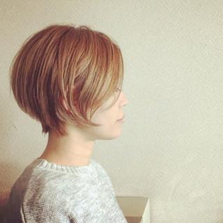 ハイライト 外国人風カラー 外国人風 ブリーチ ヘアスタイルや髪型の写真・画像 ヘアスタイルや髪型の写真・画像