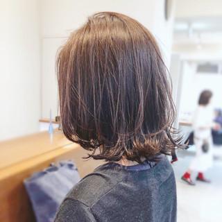 デート オフィス 透明感 女子力 ヘアスタイルや髪型の写真・画像 ヘアスタイルや髪型の写真・画像