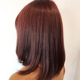 ガーリー 大人かわいい ハイライト 透明感 ヘアスタイルや髪型の写真・画像