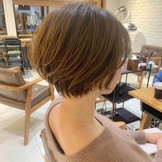 デート 簡単ヘアアレンジ ナチュラル 黒髪 ヘアスタイルや髪型の写真・画像