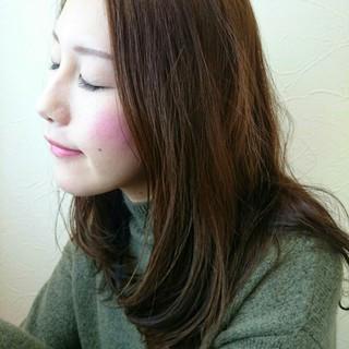 flag 石田 正行さんのヘアスナップ