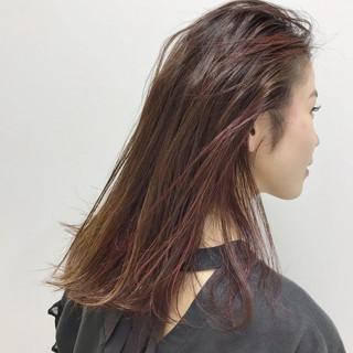 デート 大人カジュアル ヘアアレンジ ナチュラル ヘアスタイルや髪型の写真・画像