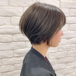 アンニュイほつれヘア 簡単ヘアアレンジ パーマ デート ヘアスタイルや髪型の写真・画像 ヘアスタイルや髪型の写真・画像