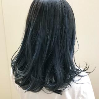 髪質改善トリートメント ブルージュ 外国人風カラー ナチュラル ヘアスタイルや髪型の写真・画像