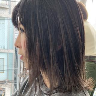 ショートヘア ベリーショート インナーカラー ショートボブ ヘアスタイルや髪型の写真・画像