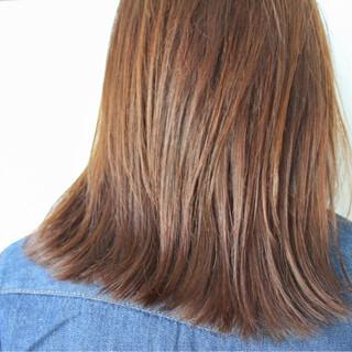 外国人風カラー アッシュ 春 グレージュ ヘアスタイルや髪型の写真・画像 ヘアスタイルや髪型の写真・画像