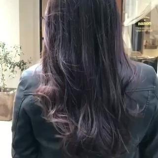 フェミニン アンニュイ パーティ ゆるふわ ヘアスタイルや髪型の写真・画像